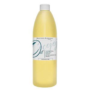 carrier-oil-bitter-almond-oil-home-remedies-organic