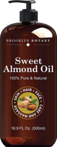 carrier-oils-almond-oil-sweet-home-remedies