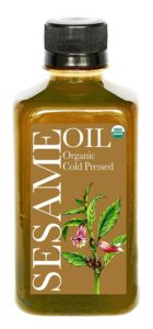 carrier-oils-sesame-oil-organic-cold-pressed-home-remedies