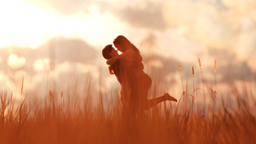 Twin Flame Relationship Spiritual Growth Soul Mates and Romantic Relationships