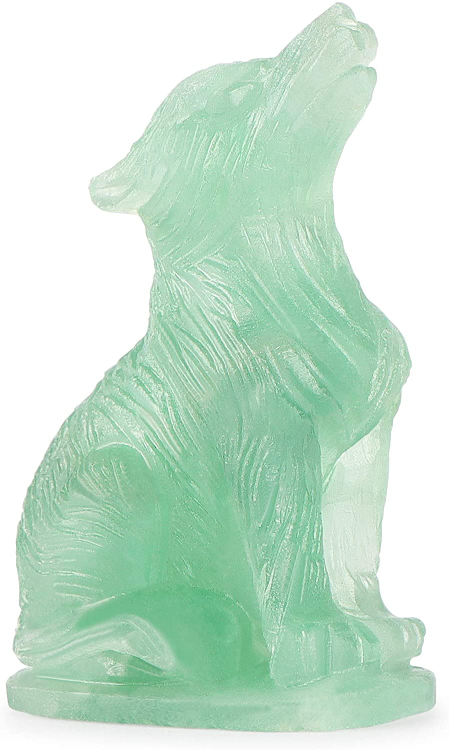 crystals green crystals meaning healing benefits